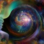 Curso de Metafísica