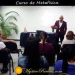 Seminario de Metafísica