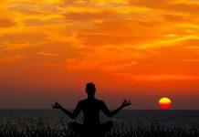 "Masterclass ""Aprende a Meditar"" con William Medina"