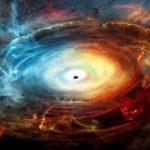 agujero_negro-e1515275929969